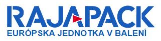 Blog Rajapack